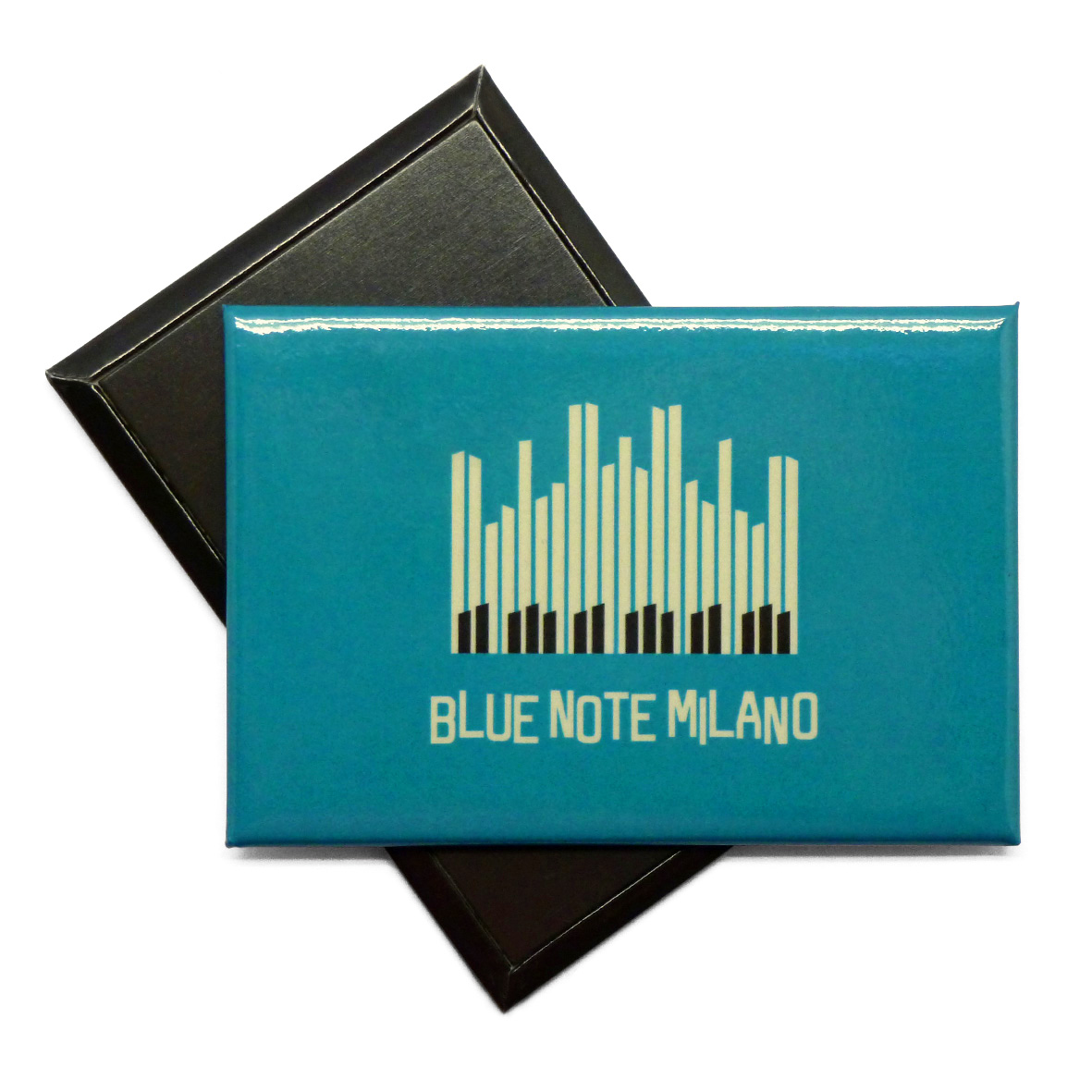"Magnete Blue Note ""Piano Solo"""