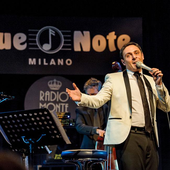 Matteo-Brancaleoni