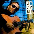 Concerto Al Di Meola - Novembre 217 - Milano - Jazzmi