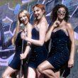 Concerto The Blue Dolls - 29 Ottobre 2017 - Milano