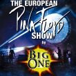 Concerto Big One - 27 Aprile 2019 - Milano
