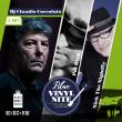 Blue Vinyl Nite Vol. 2 - 21 Aprile 2018 - 2 set