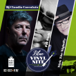 Blue Vinyl Nite Vol. 2 - 21 Aprile 2018 biglietto cumultivo