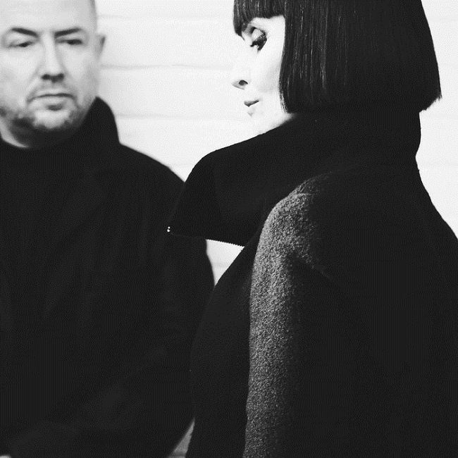 Swing Out Sister 08/12/2018 23.30