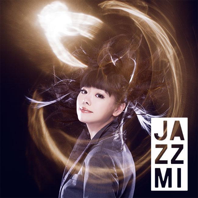 Hiromi – Piano Solo 07/11/2019 21.00