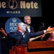 Concerto James Taylor Quartet - 4 e 5 Settembre 2020 - Milano