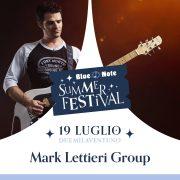 concerto-Mark Lettieri Group-bnsf-2021-milano
