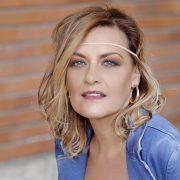 Concerto Irene Grandi - 16 Ottobre 2021 - Milano